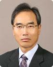 Kim Yong Su