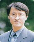Lee Eun-Taik