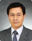 Lee Myung Jae