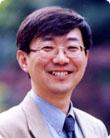 최윤경 교수