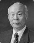 신현식 교수