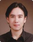 문진우 교수