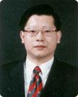 강재훈 교수