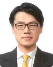 김창완 교수