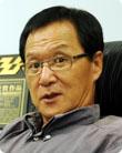 김인철 교수
