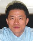 이세영 교수