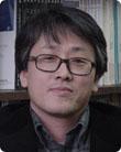 양우현 교수